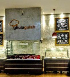 Ghula-Gulah