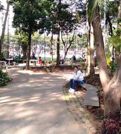 Parque Celso Daniel