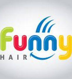 Funny Hair – Perdizes