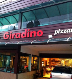 Pizzaria Giradino