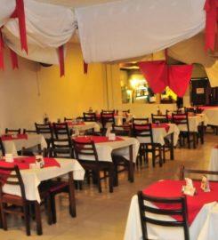 Restaurante Gordo & Cia