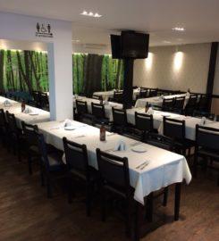 Montini Restaurante