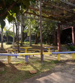 Parque Escola