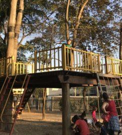Parque Pignatari