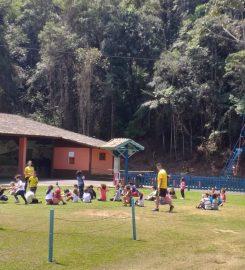 Pilar Park
