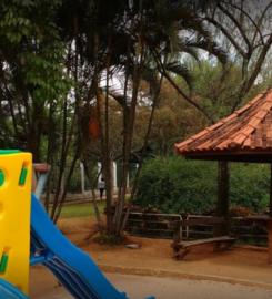 Parque Santa Maria (Guaiamu)