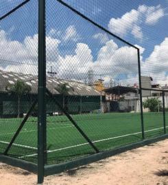 São Bernardo Tênis Clube