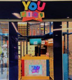 YouPlay – São Bernardo