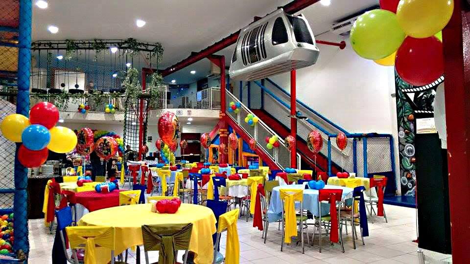 conhe a 9 buffets infantis para voc comemorar a festa do seu filho rh vipzinho com br