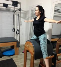 Qualivida Pilates