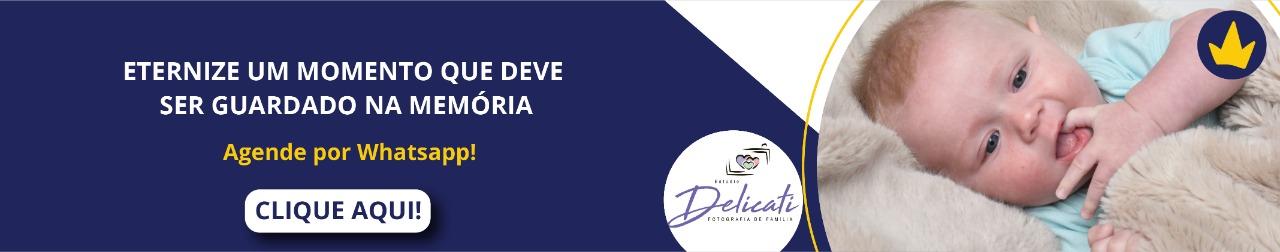Banner Delicati