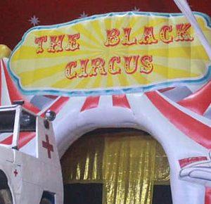Black Circus Vipzinho