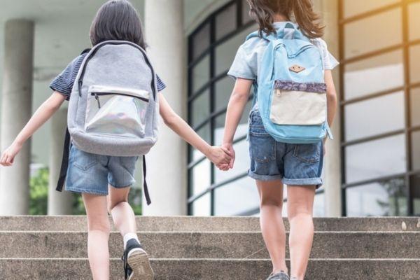 Escolas do ABC Paulistas oferecem bolsas de estudos de até 100% - Portal Vipzinho