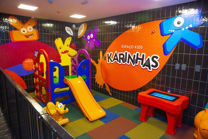 Kharina - Portal Vipzinho