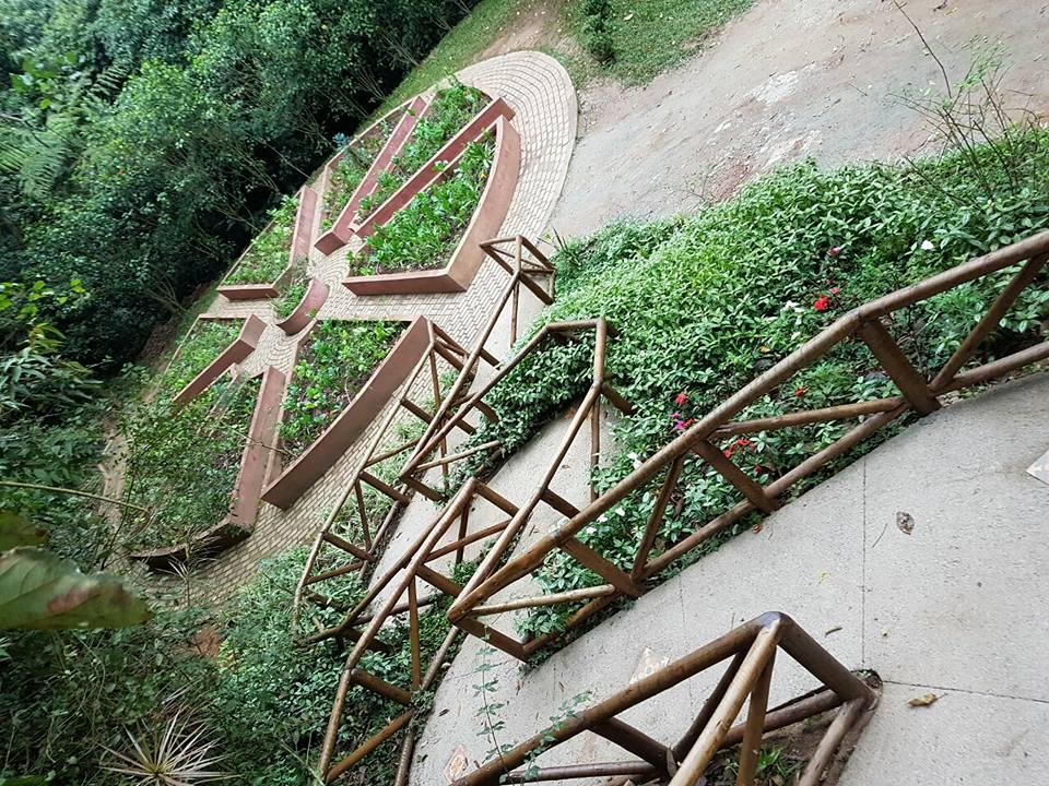 sitiolandia eco park no vipzinho