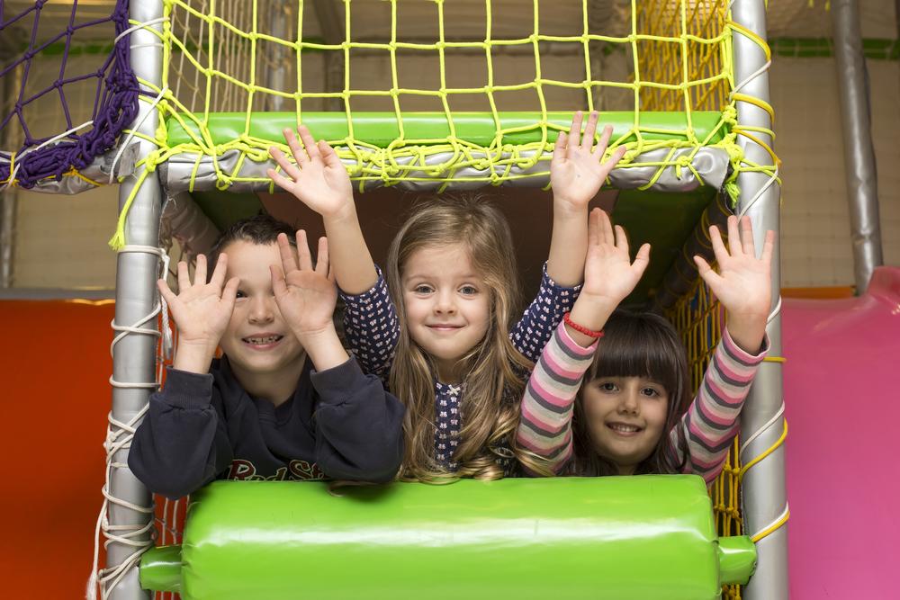 mais de 65 restaurantes com espaço kids no abc paulista