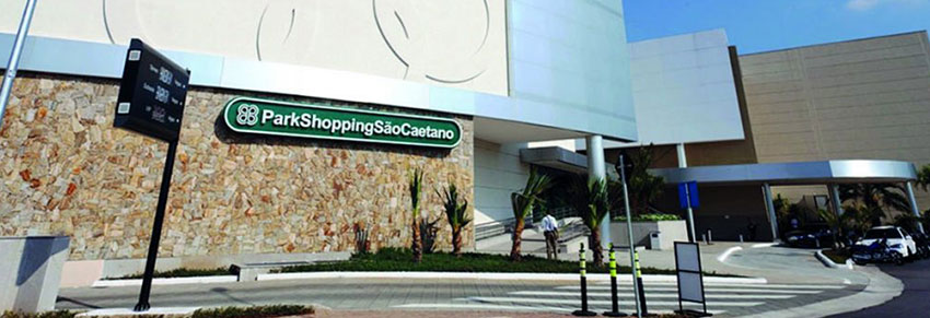 parkshopping vipzinho