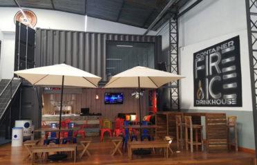 The Garage Brasil