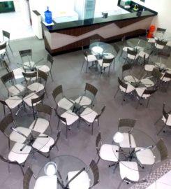 Buffet Cata-Vento