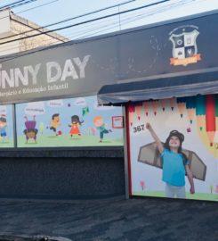 Escola Sunny Day