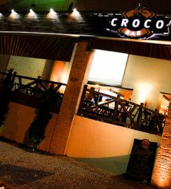 Croco Bar