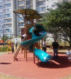 Parque Tom Jobim – Cerâmica