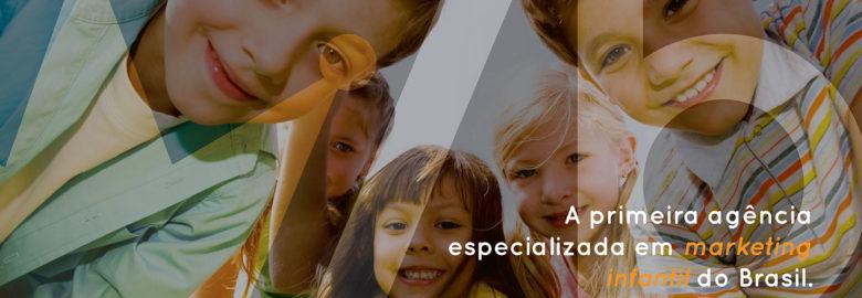 Vipzinho Branding