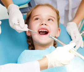 Okino Odontologia & Saúde