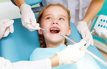 Okino Odontologia & Saúde – Unidade São Caetano