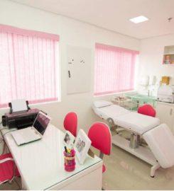Home Nurse Assessoria