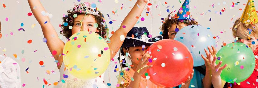 Carnaval em Santo André. Carnaval para crianças em Santo André. Carnaval para crianças no ABC Paulista.