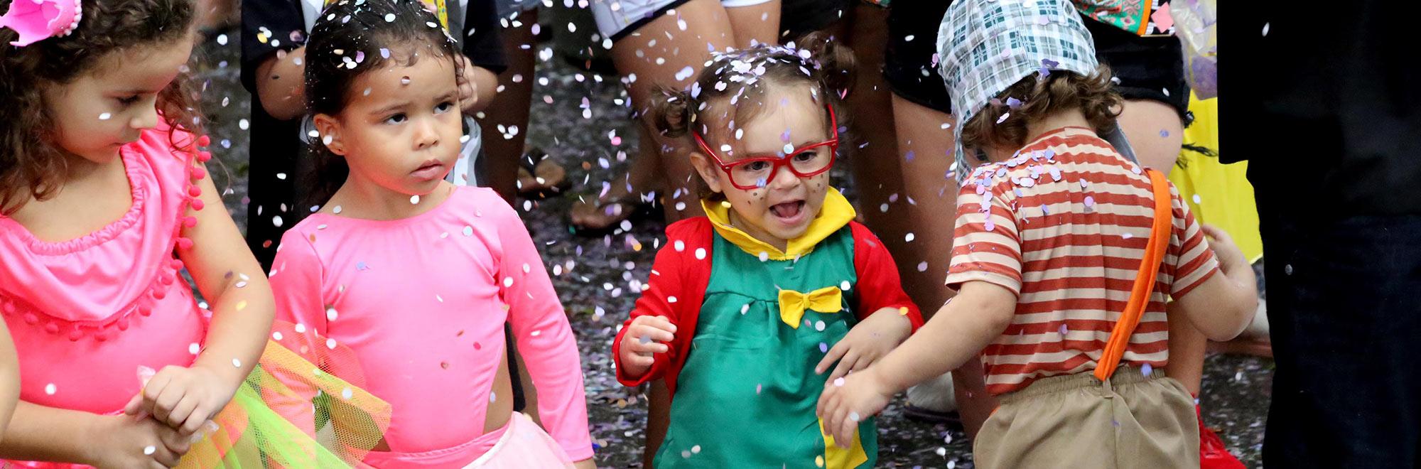carnaval no abc paulista vipzinho
