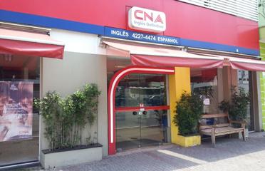 CNA São Caetano