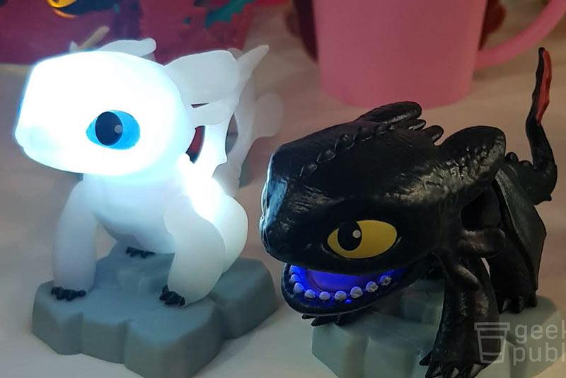 luminarias-banguela-furia-da-luz-como-treinar-seu-dragao-ovo-pascoa-nestle