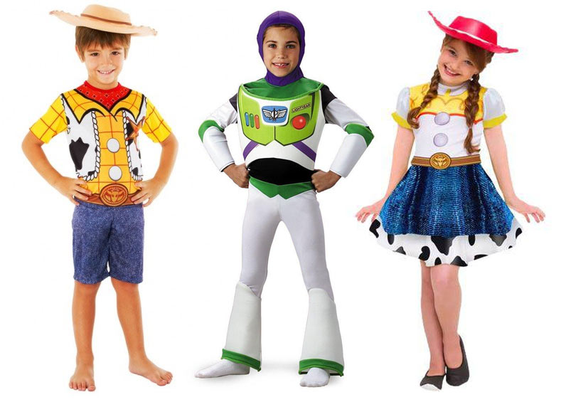 toy story hb