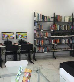 Cultura Inglesa – São Bernardo do Campo