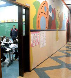 Castelo Bilingual School