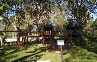 Parque Santa Helena