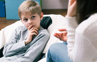 Psicoterapia Infantil com Lu Katrip no Portal Vipzinho