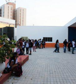 Centro Educacional Solaris