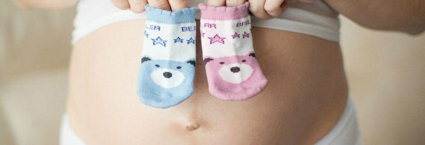grávidas / gestantes