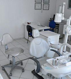 Okino Odontologia & Saúde – Unidade Santo André