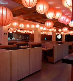 Kiito Japanese Food