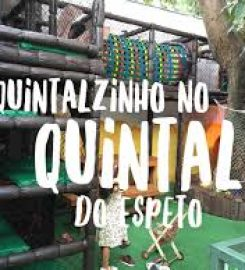 Quintal do Espeto