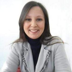 Renata Melatto Alves- Psicóloga