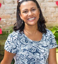 Vanessa Ferreira – Psicóloga Perinatal e Parental