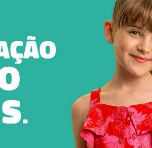 happy code vipzinho