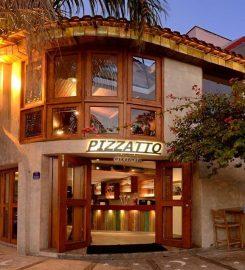 Pizzatto Pizzaria
