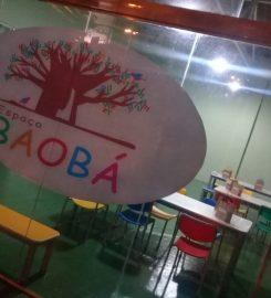 Espaço Baobá