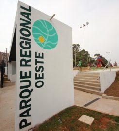 Parque Regional Oeste